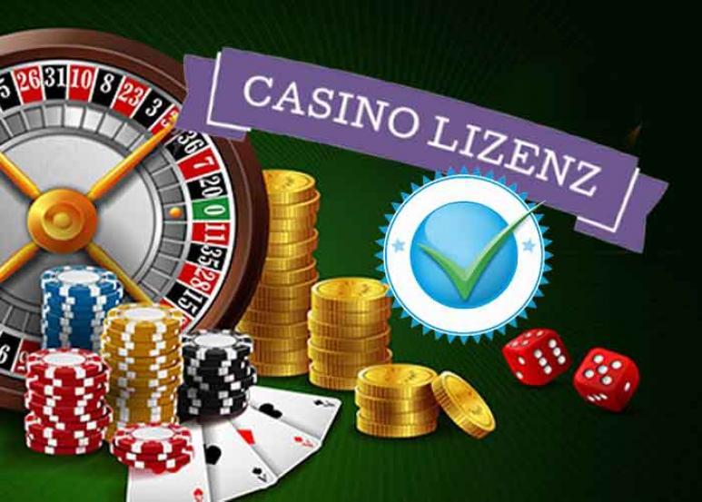 Wie überprüfen wir eigentlich Online-Casinos